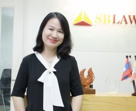 Mrs. Nguyen Thi Thu
