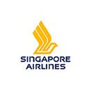 Singapore-airline-logo
