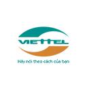 Viettel-logo