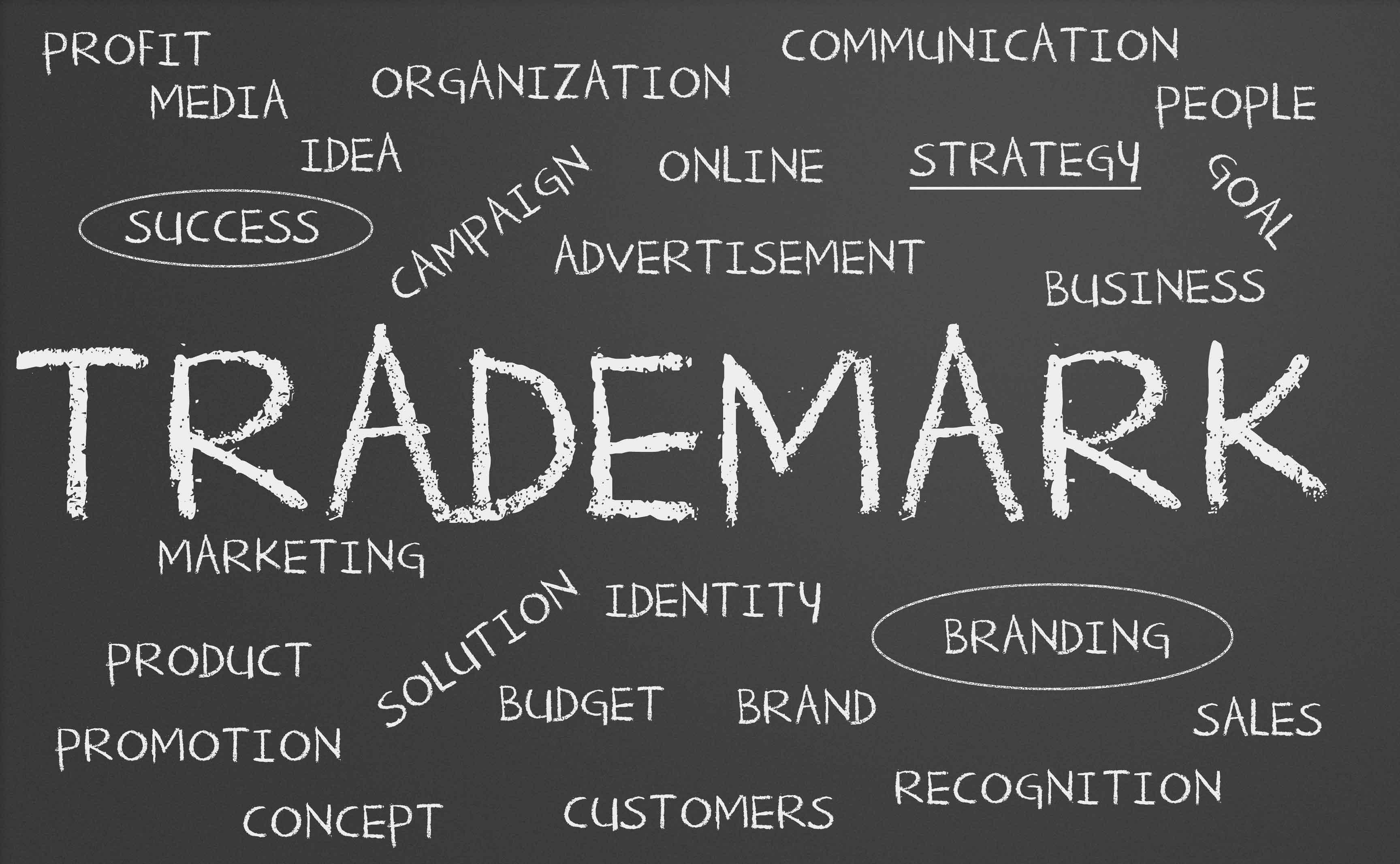 Trademark Assignment in Vietnam