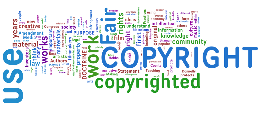 Registering copyright for software in Vietnam