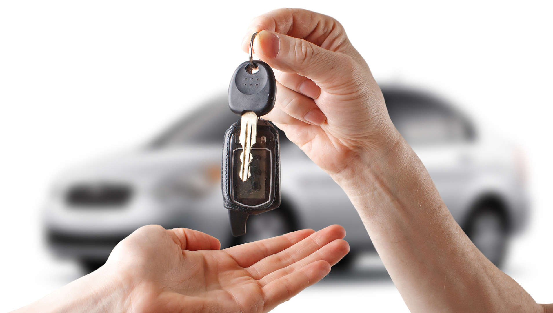 Legal advisory – Contribute to Change Used vehicle owners
