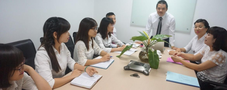 Utility Model in Vietnam