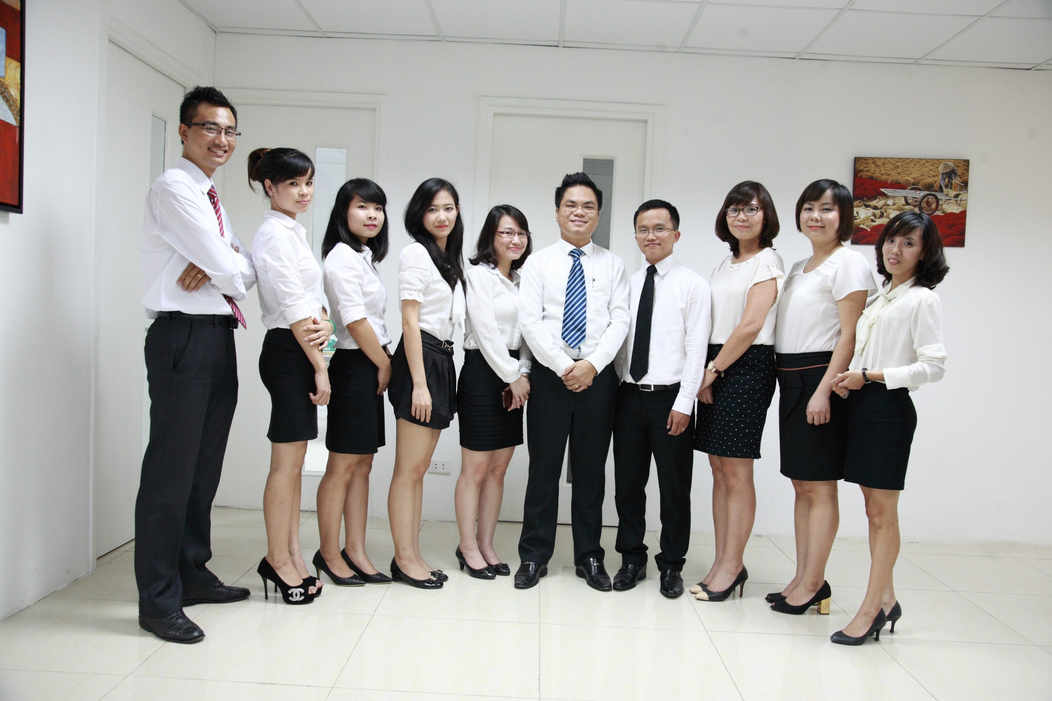Lawyers and law practice in Vietnam