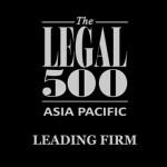 Legal500-logo