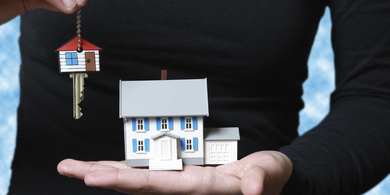 Risks of future home buyers