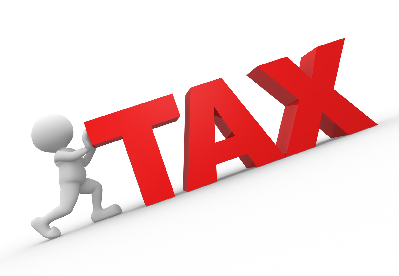 Tax Administration under the risk classification method