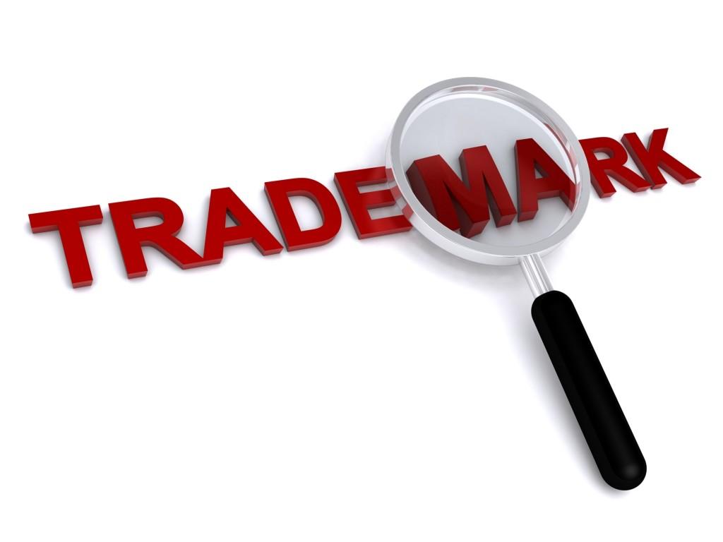 Trademark registration abroad
