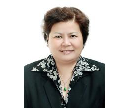 Mrs. Doan Thi Tuyet Nga