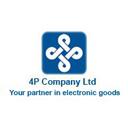 logo-4p