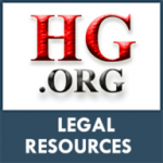 logo-hg.org