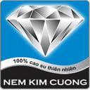 logo-nem-kim-cuong