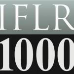 logo_IFLR1000