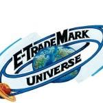 logo_e-trademarking_universe