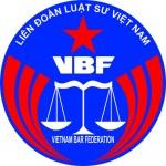 logo_lien_doan_luat_du_viet_nam