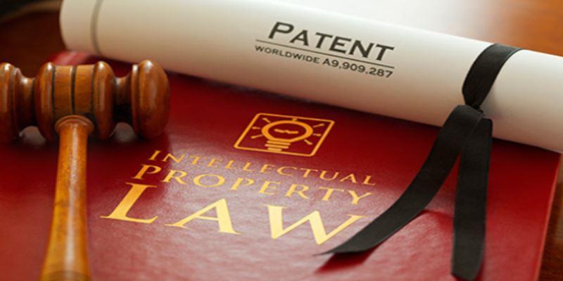 Renew patent in Vietnam