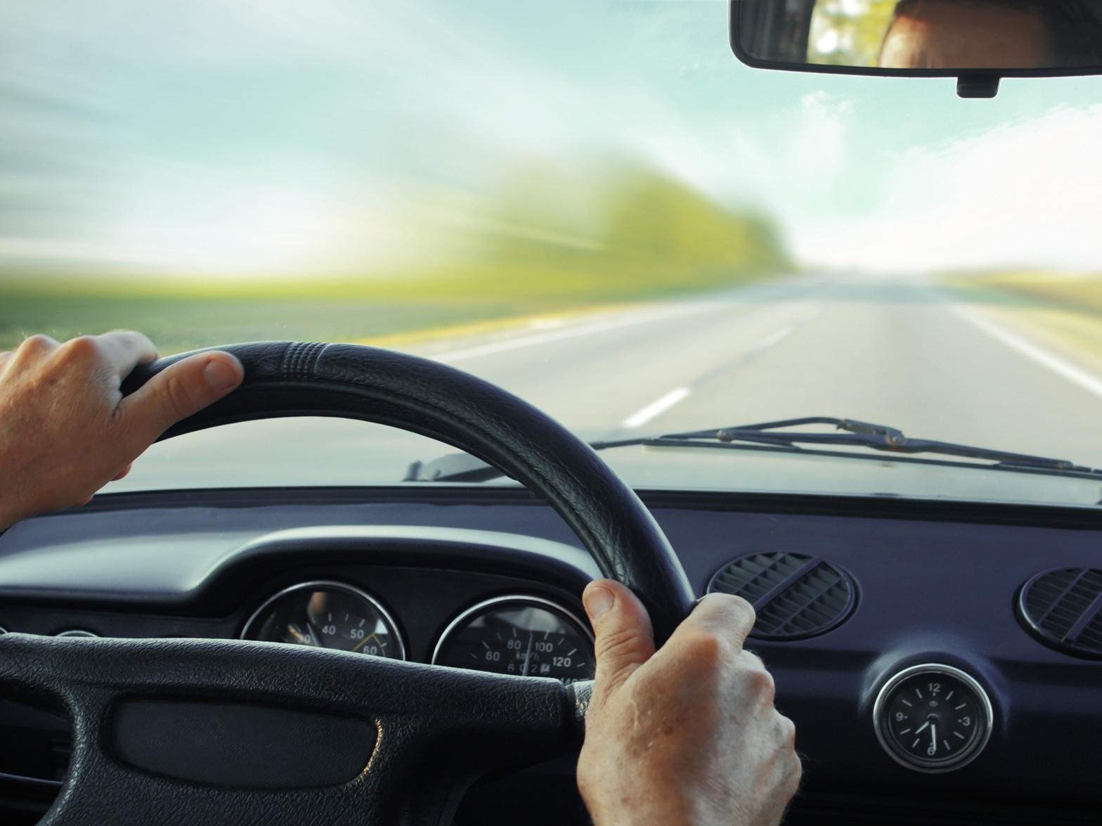Consulting Law – self-drive car rental