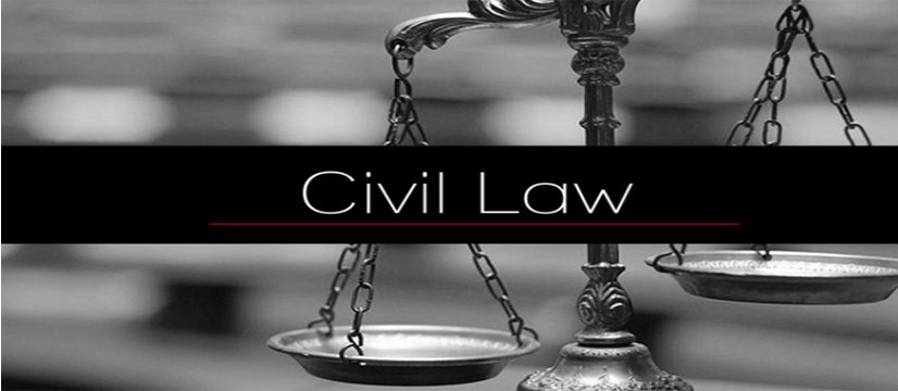 The Vietnam Civil Law Code 2005