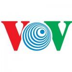 vov_logo