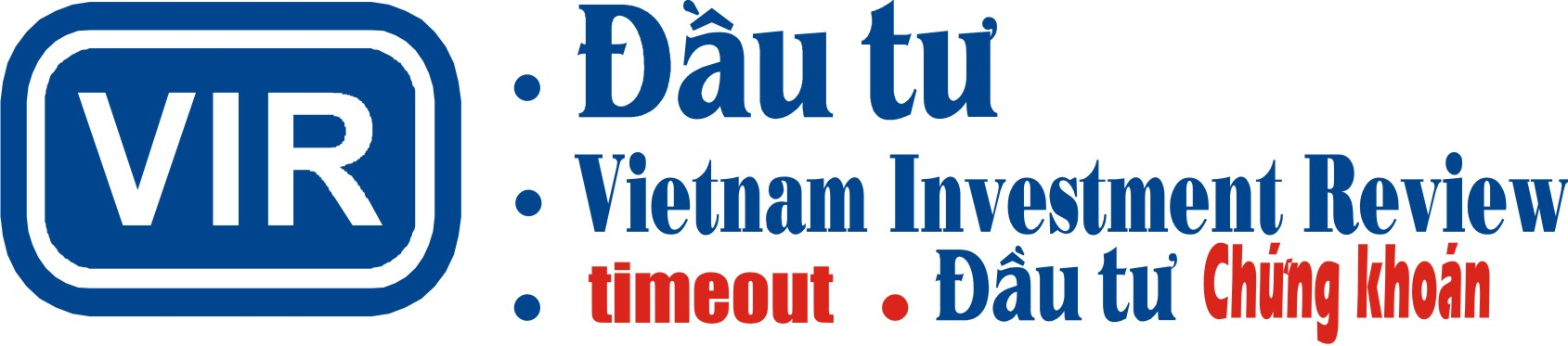 SBLAW advice on setting up a Vietnamese company