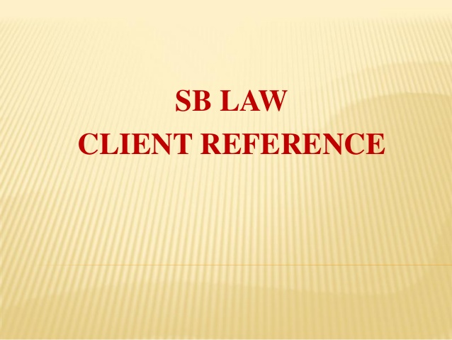 sblaw-client-reference-1-638