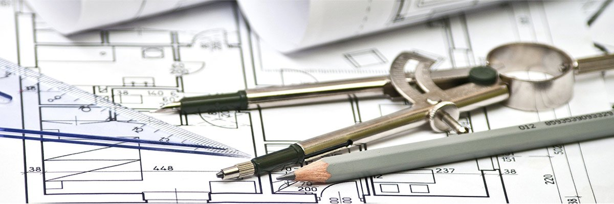 Skills on consultancy and drafting the application of industrial design