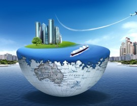 To increase fees for issuance of the license to provide international travel services
