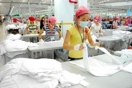 Significant chances for Vietnam regardless of uncertain TPP