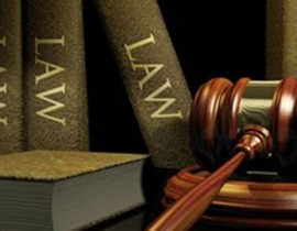 Legal Retainer Service for Business