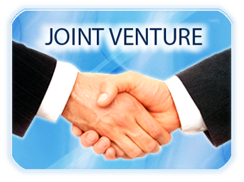 how to find a joint venture partner for real estate