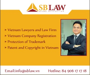 Company registration in Vietnam