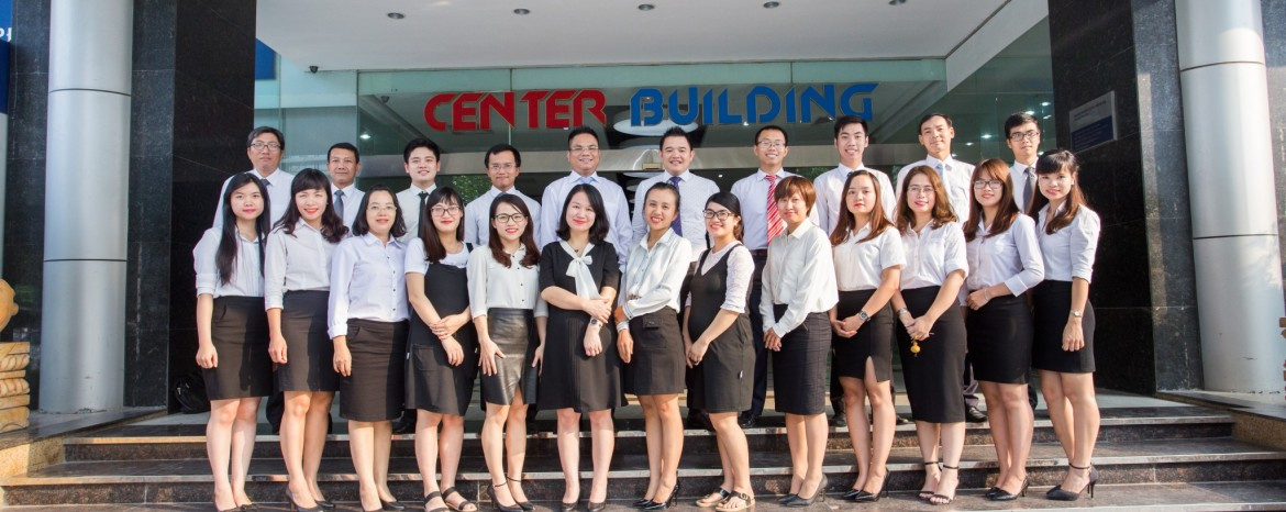 VIETNAM BUSINESS AND INTELLECTUAL PROPERTY LAW FIRM