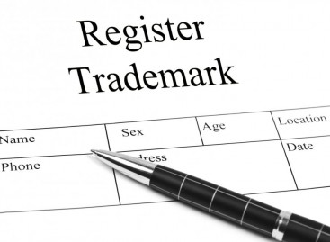 Quotation for the trademark registration and the response to the provisional refusals of protection