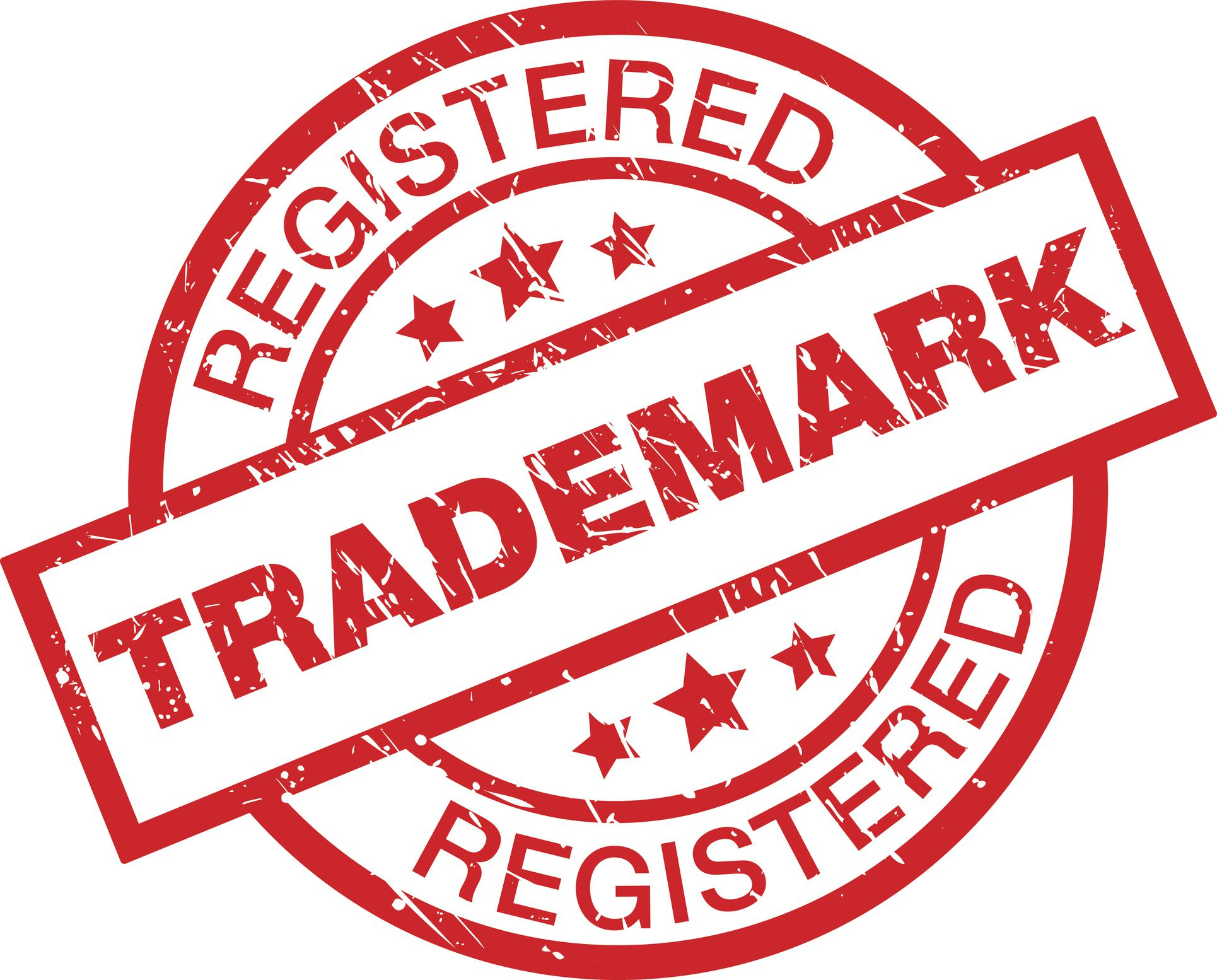 Estimate cost of new trademark search and application in Vietnam