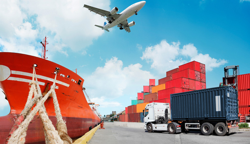 Setting up Import and Export Company in Vietnam