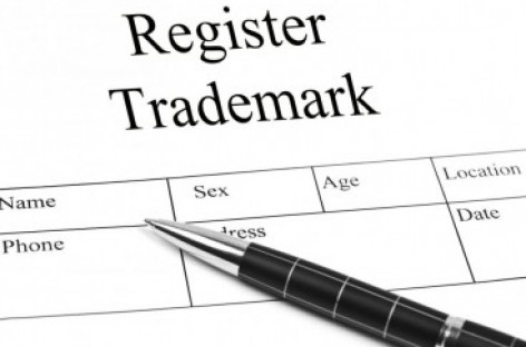 Inquire Trademark search, register, apply in Vietnam