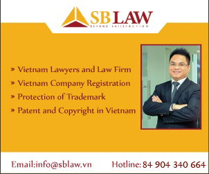 We want to register trademark in Vietnam