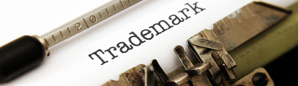 Quotation for Trademark Registration in Vietnam and Thailand
