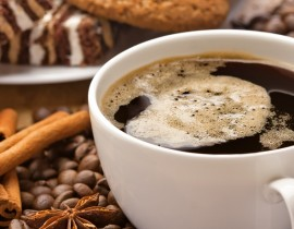Establish enterprise of coffee shop