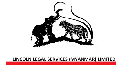 Lincoln Myanmar Newsletter: Foreign retail and wholesale companies allowed