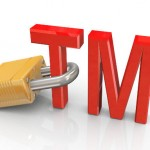 Quotation for trademark registration in Vietnam-sblaw